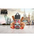 Mini Muffin Man One Hit Wonder (30ml) Aroma Concentrato