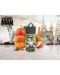 Muffin Man One Hit Wonder (30ml) Aroma Concentrato
