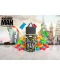 Magic Man One Hit Wonder (30ml) Aroma Concentrato