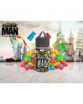 Magic Man One Hit Wonder (30ml) Aroma Concentrato