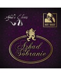 SOBRANIE MY WAY Azhad's Elixirs AROMA CONCENTRATO 10ML