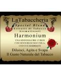 Special Blend – Harmonium LA TABACCHERIA AROMA CONCENTRATO 10ML