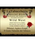 Special Blend – Wild West LA TABACCHERIA AROMA CONCENTRATO 10ML