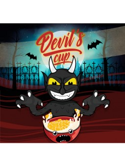 Devil's Cup SHAKE AND VAPE AROMA SCOMPOSTO 20ML