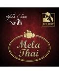 MELA THAI MY WAY Azhad's Elixirs AROMA CONCENTRATO 10ML