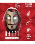 PAPEL EDITION NAOBI LS PROJECT AROMA SCOMPOSTO 20ML