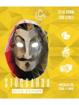 PAPEL EDITION STOCCARDA LS PROJECT AROMA SCOMPOSTO 20ML+30ML