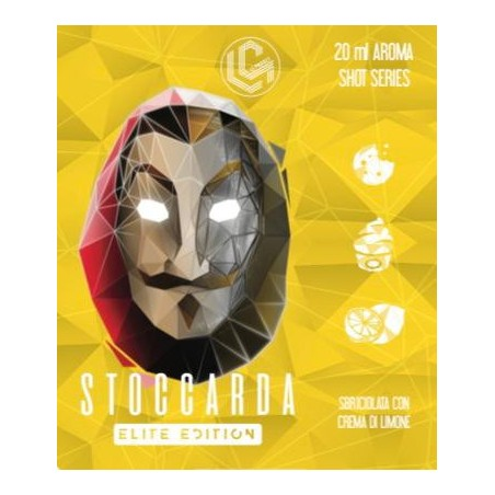 PAPEL EDITION STOCCARDA LS PROJECT AROMA SCOMPOSTO 20ML