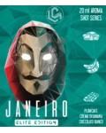 ELITE EDITION JANEIRO LS PROJECT AROMA SCOMPOSTO 20ML