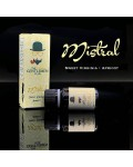 MISRAL THE VAPING GENTLEMAN CLUB AROMA CONCENTRATO 11ML