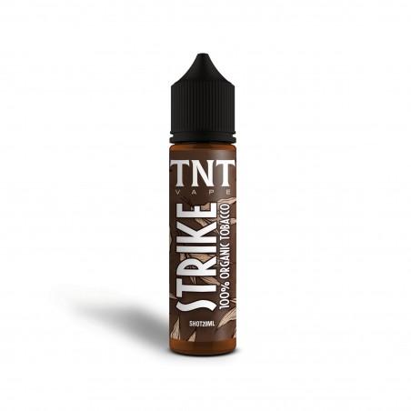 TNT-VAPE - AROMA SCOMPOSTO 20ML - STRIKE