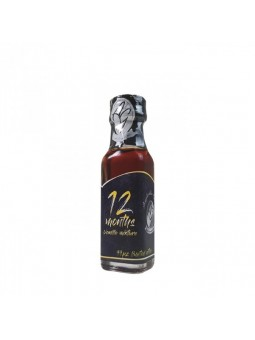 12 MONTHS AdG - AROMA CONCENTRATO 20ML