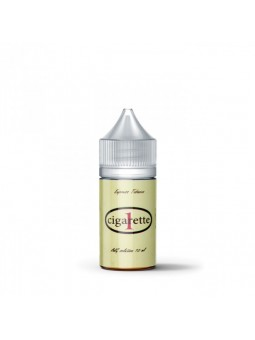 AROMA MINI SHOT - CIGARETTE ONE - ORGANICO MICROFILTRATO - ADG - 10 ML