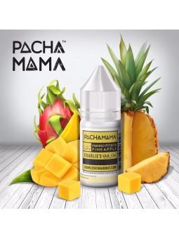 Mango Pitaya Pineapple Pacha Mama CHARLIE'S CHALK DUST 30ml Aroma Concentrato