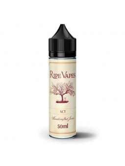 VCT RIPE VAPES MIX&VAPE 50ML