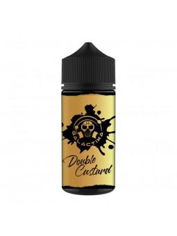 Galactika Double Custard Aroma 18 ml