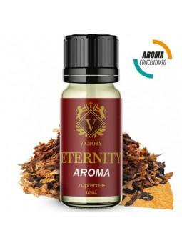SUPREM-E - AROMA CONCENTRATO 10ML - VICTORY - ETERNITY