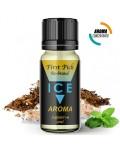 FIRST PICK REBRAND ICE SUPREM-E AROMA CONCENTRATO 10ML