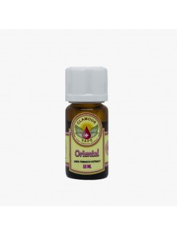 Oriental Clamour Vape AROMA CONCENTRATO 10ML