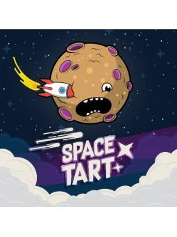 Space Tart SHAKE AND VAPE AROMA SCOMPOSTO 20ML