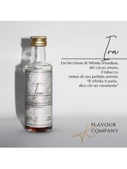 IRA - K Flavour Company - Aroma 25ml