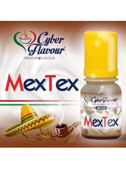 MEXTEX CYBER FLAVOUR AROMA CONCENTRATO 10ML