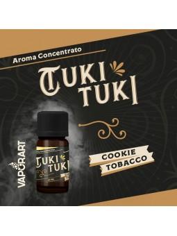 Vaporart Aroma Concentrato Tuki Tuki 10ml
