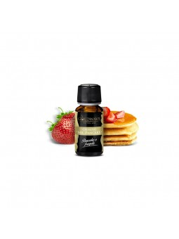 GOLDWAVE MR. PANCAKE - AROMA CONCENTRATO 10ML
