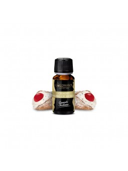 GOLDWAVE KING OF SICILY - AROMA CONCENTRATO 10ML