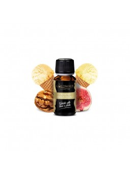 GOLDWAVE SINFONIA - AROMA CONCENTRATO 10ML