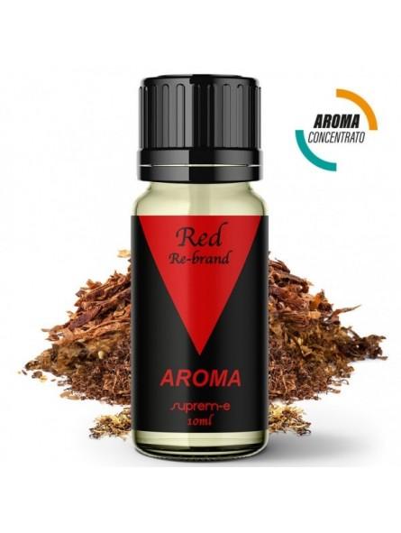 RED-BRAND SUPREM-E AROMA CONCENTRATO 10ML