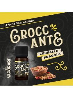 Vaporart Aroma Concentrato Crocc Ante 10ml