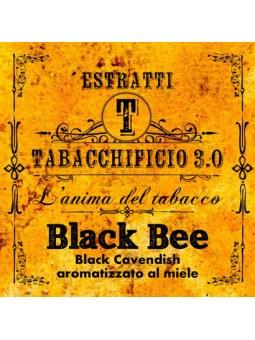 TABACCHIFICIO 3.0 - BLACK BEE - Aromatizzati AROMA CONCENTRATO 20ml