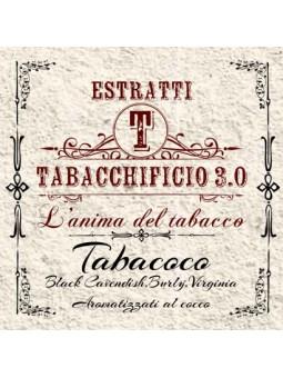 TABACCHIFICIO 3.0 - TABACOCO - Aromatizzati AROMA CONCENTRATO 20ml