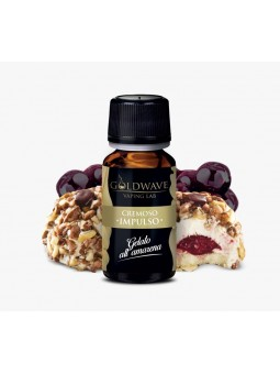 GOLDWAVE IMPULSO - AROMA CONCENTRATO 10ML