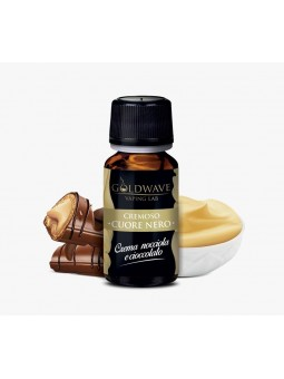 GOLDWAVE SO GOOD - AROMA CONCENTRATO 10ML