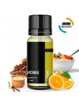SUPREM-E - AROMA CONCENTRATO 10ML - BLOW