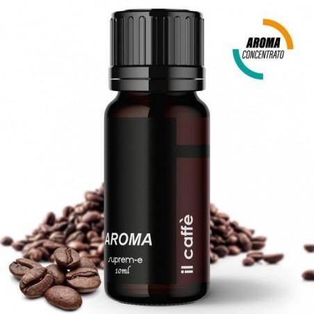 IL CAFFE' SUPREM-E AROMA CONCENTRATO 10ML