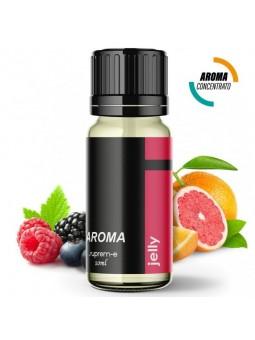 SUPREM-E - AROMA CONCENTRATO 10ML - JELLY