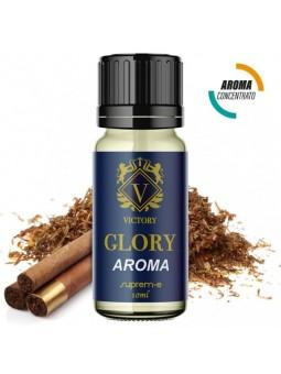 VICTORY - GLORY- SUPREM-E AROMA CONCENTRATO 10ML