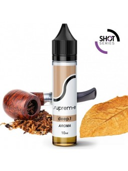 SUPREM-E - MINI SHOT 10+10 - DEEP.T