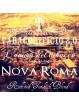 TABACCHIFICIO 3.0 - AROMA CONCENTRATO 20ml - BLEND - NOVA ROMA