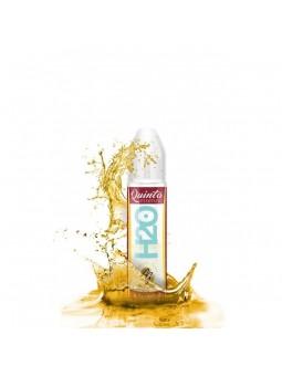 ADG - SHOT SERIES 20ML - H2O QUINTESSENZA - ORGANICO - DISTILLATO (ANGOLO DELLA GUANCIA)