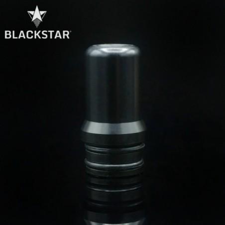 BLACKSTAR - Drip Tip Fedor v2
