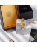 DOTMOD - DOTAIO KIT 18650 - Frost Edition (Limited Edition)