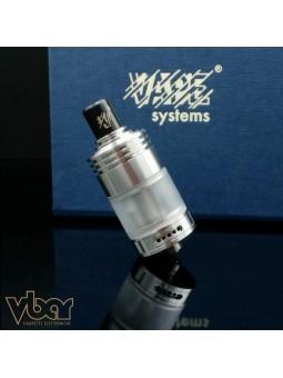 VAPE SYSTEMS - Caiman RDTA
