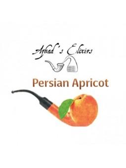 AROMA CONCENTRATO AZHAD'S ELIXIR - PERSIAN APRICOT SIGNATURE - 10 ML