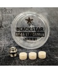 BLACKSTAR - Air Plug Set for BY-ka v7 e caiman