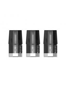 SMOK - Pod Nfix DC 0,8ohm in Confezione da 3 Pezzi