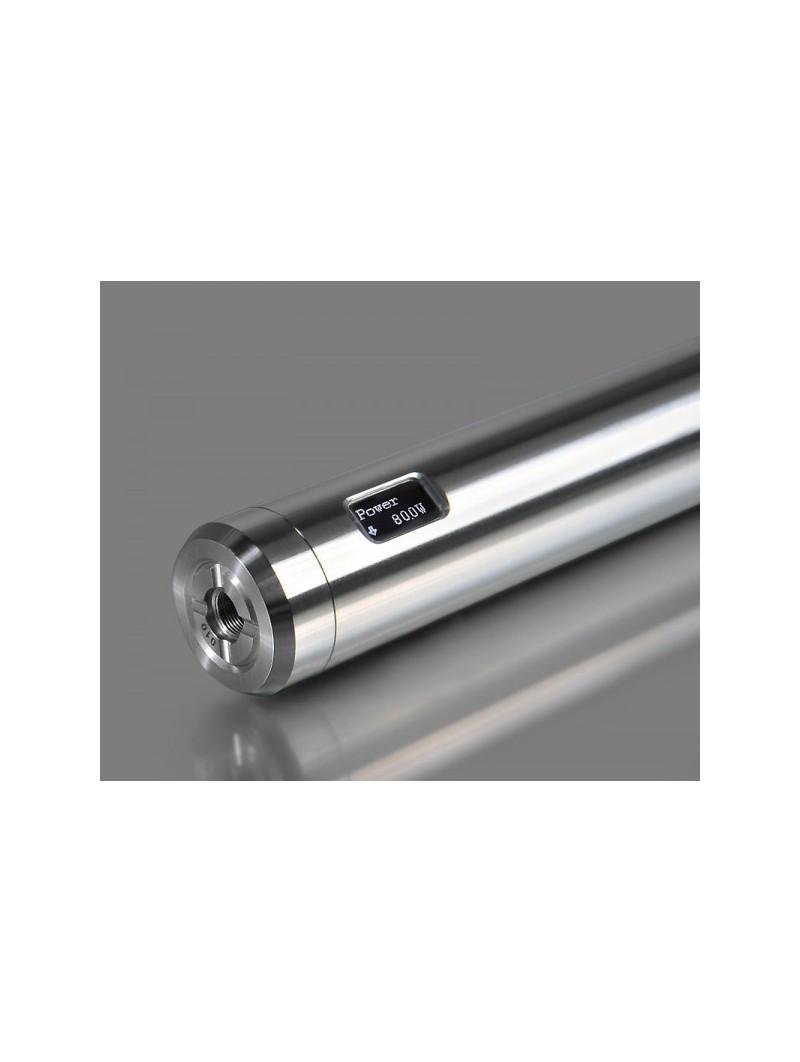 Dicodes - Dani Extreme V3 22mm 18350 + Extension Cap 2L 18650
